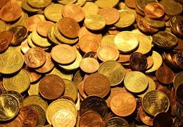 人民币对美元汇率中间价突破6